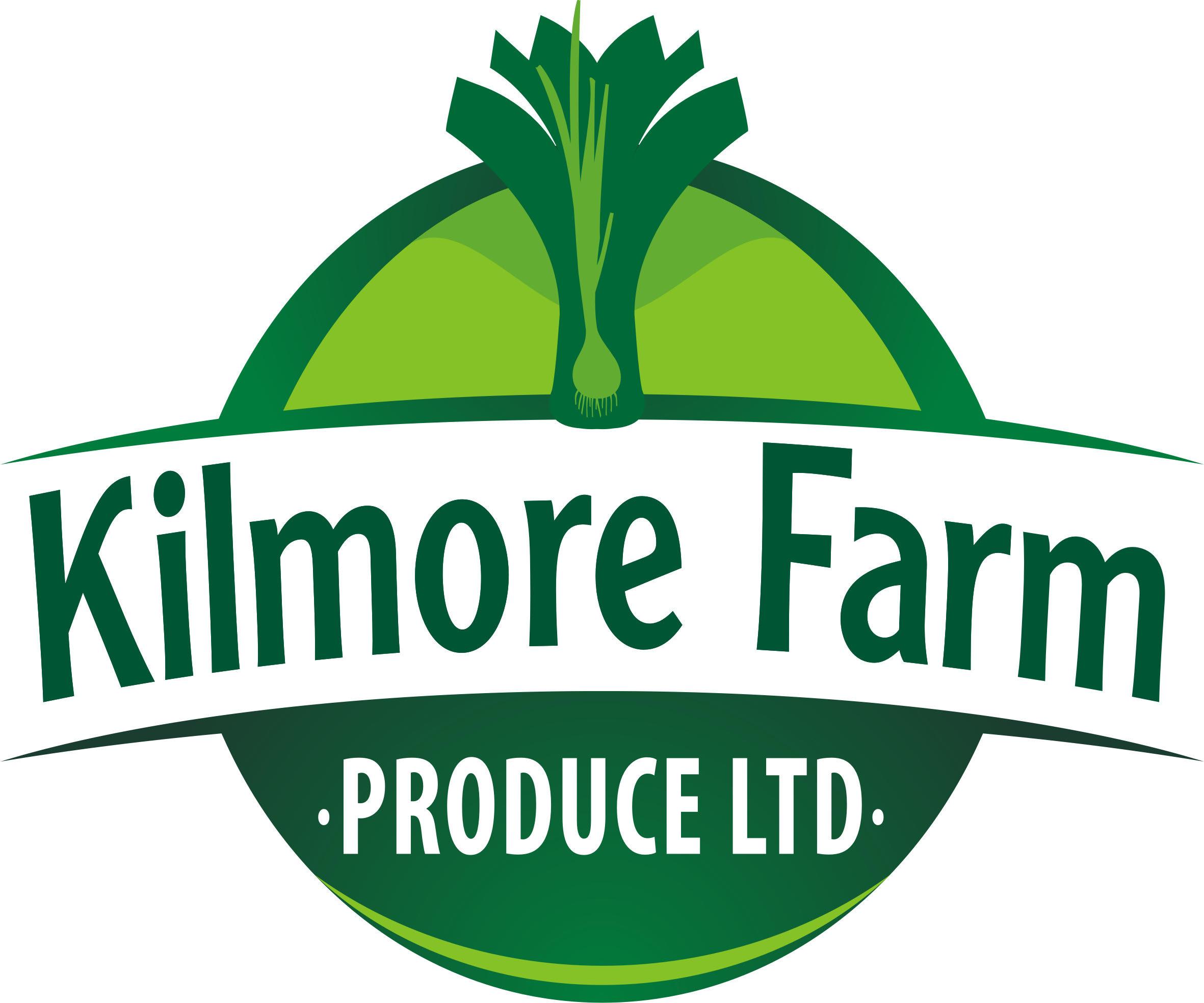 Kilmore Farm