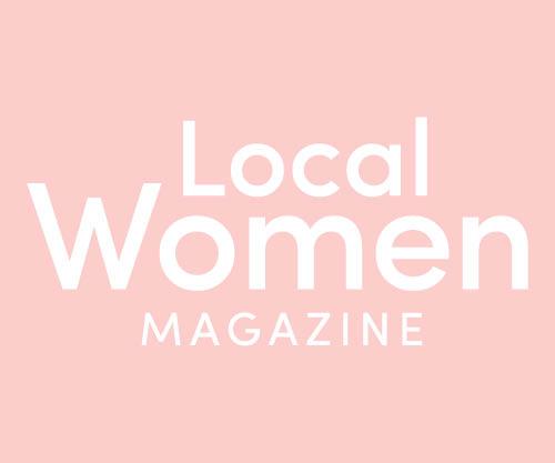 Local Women Magazine