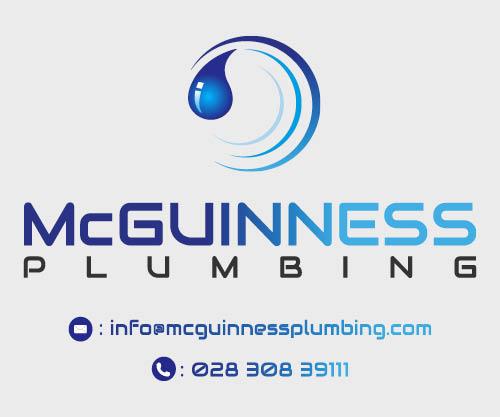 McGuinness Plumbing